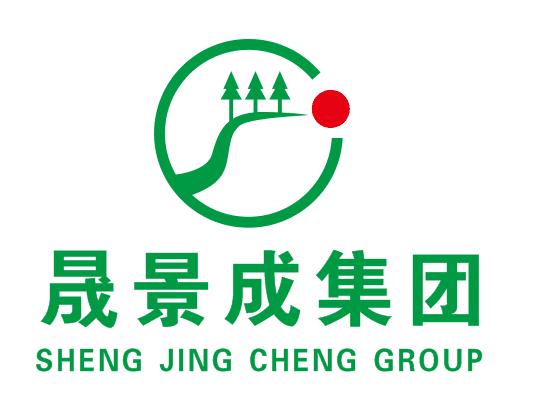 重庆晟景成园林工程(集团)有限公司_联英人才网_hrm.cn