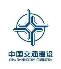 中交第四航务工程局有限公司_联英人才网_hrm.cn