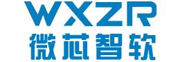 重庆微芯智软科技有限公司_联英人才网_hrm.cn