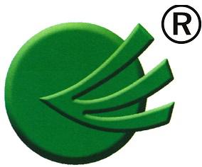 重庆欣雨压力容器制造有限责任公司_联英人才网_hrm.cn
