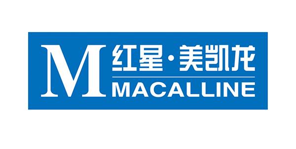 重庆红星美凯龙博览家居生活广场有限责任公司_才通国际人才网_job001.cn
