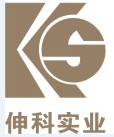 重慶伸科實業發展有限公司_聯英人才網_hrm.cn