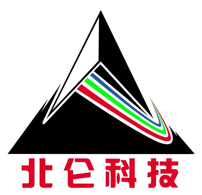 重庆北仑科技有限公司_联英人才网_hrm.cn