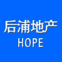 重慶后浦房地產營銷策劃有限公司_才通國際人才網_job001.cn