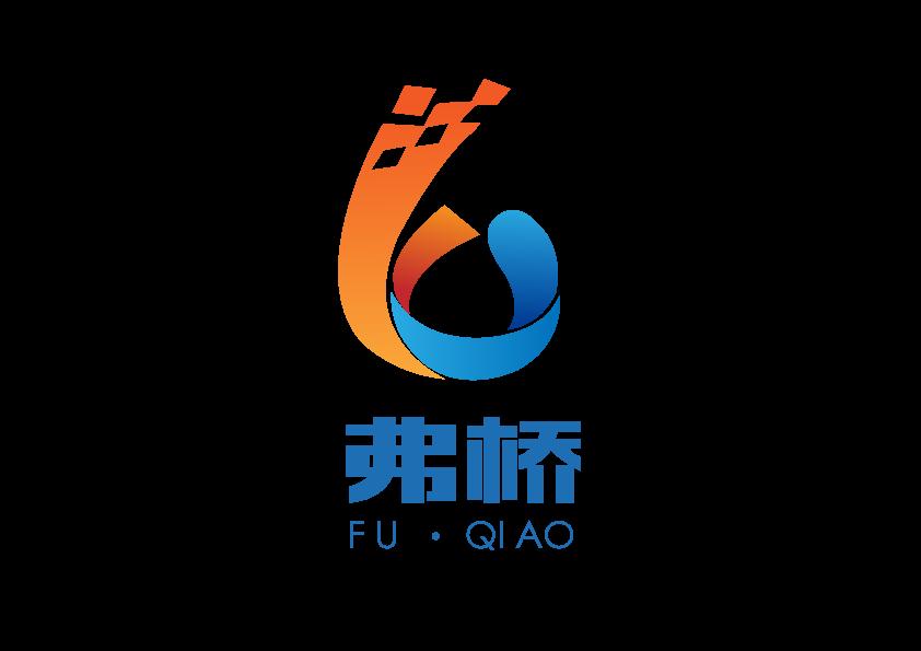 重庆市弗桥教育科技有限责任公司_才通国际人才网_job001.cn