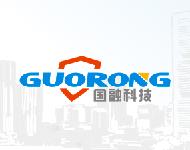 重庆国融科技发展有限公司_才通国际人才网_job001.cn