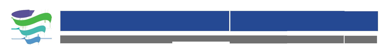 国药集团重庆医药设计院有限公司_联英人才网_hrm.cn