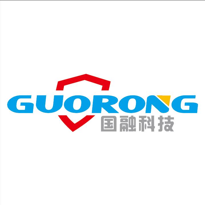 重庆国融科技发展有限公司_联英人才网_hrm.cn