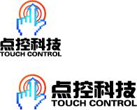 重庆点控科技有限公司_才通国际人才网_job001.cn