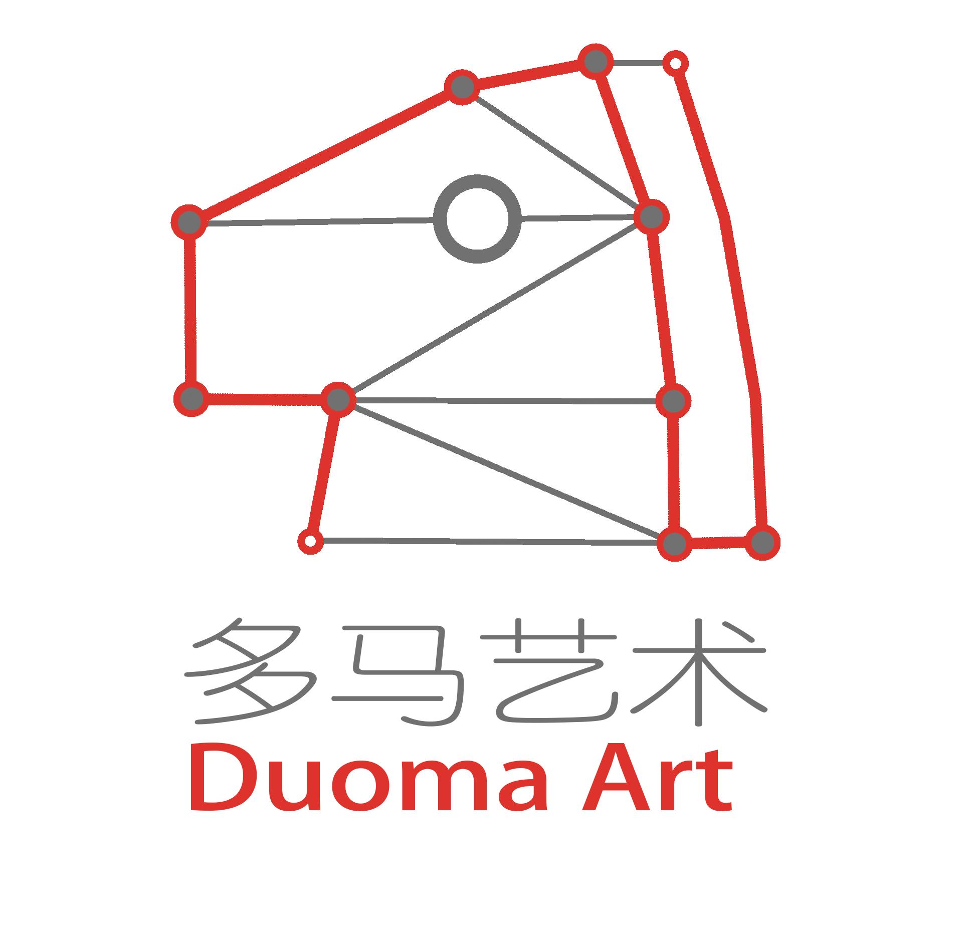 重庆多码文化传播有限公司_联英人才网_hrm.cn