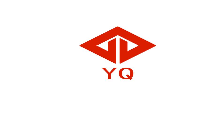 重庆银桥工程设计(集团)有限公司第八分公司_联英人才网_hrm.cn