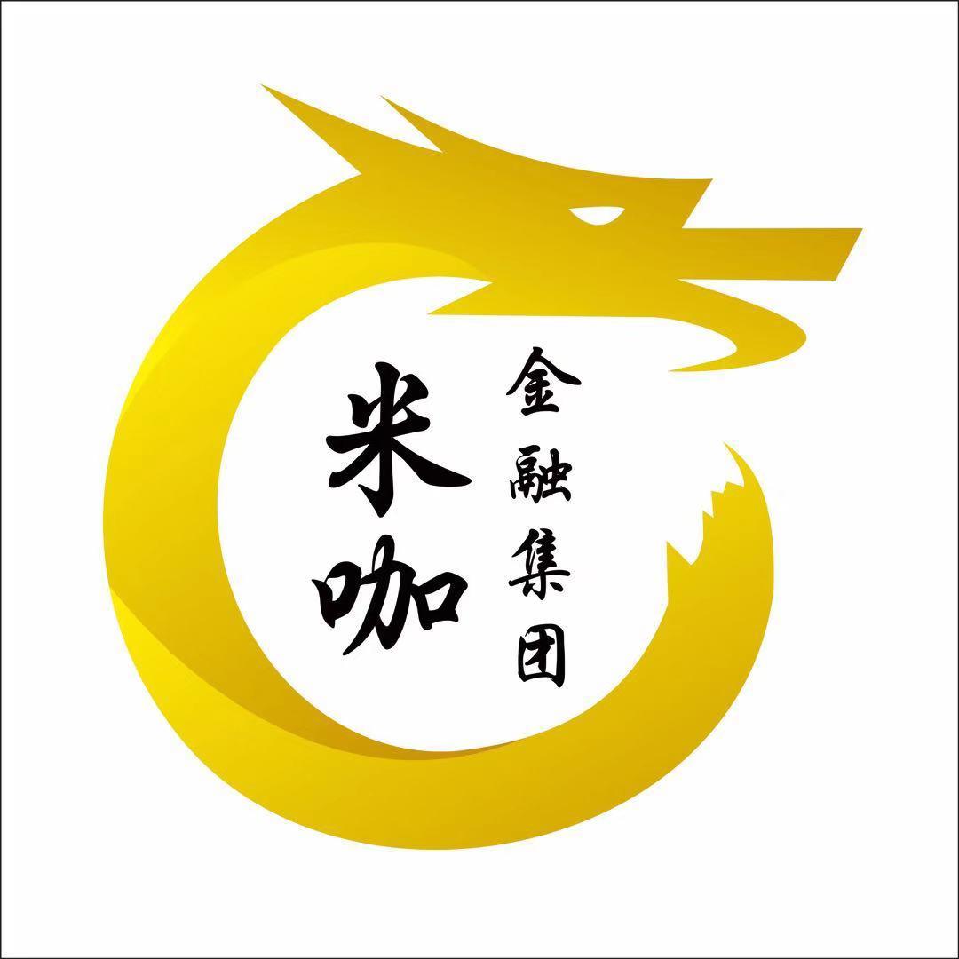 重庆米咖科技有限公司_联英人才网_hrm.cn