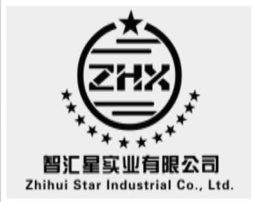 重庆智汇星商贸有限公司_联英人才网_hrm.cn
