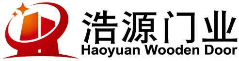 重庆市浩源门业有限公司_联英人才网_hrm.cn