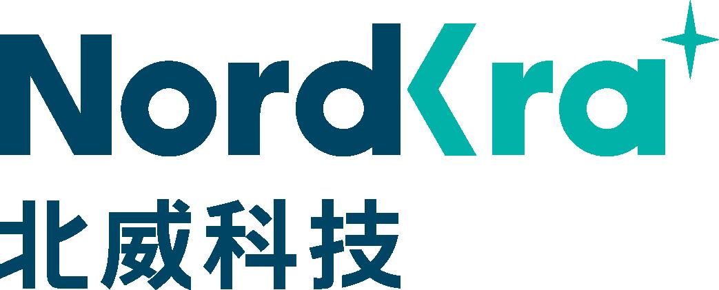 北威(重慶)科技股份有限公司_聯英人才網_hrm.cn