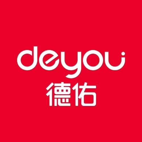 重庆市日誉房地产经纪有限公司_联英人才网_hrm.cn