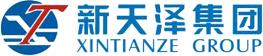 重庆市新天泽消防工程有限公司_联英人才网_hrm.cn