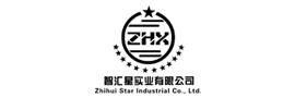重庆智汇星实业有限公司_联英人才网_hrm.cn
