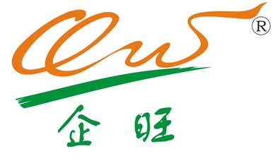 重庆企旺建材有限公司_联英人才网_hrm.cn