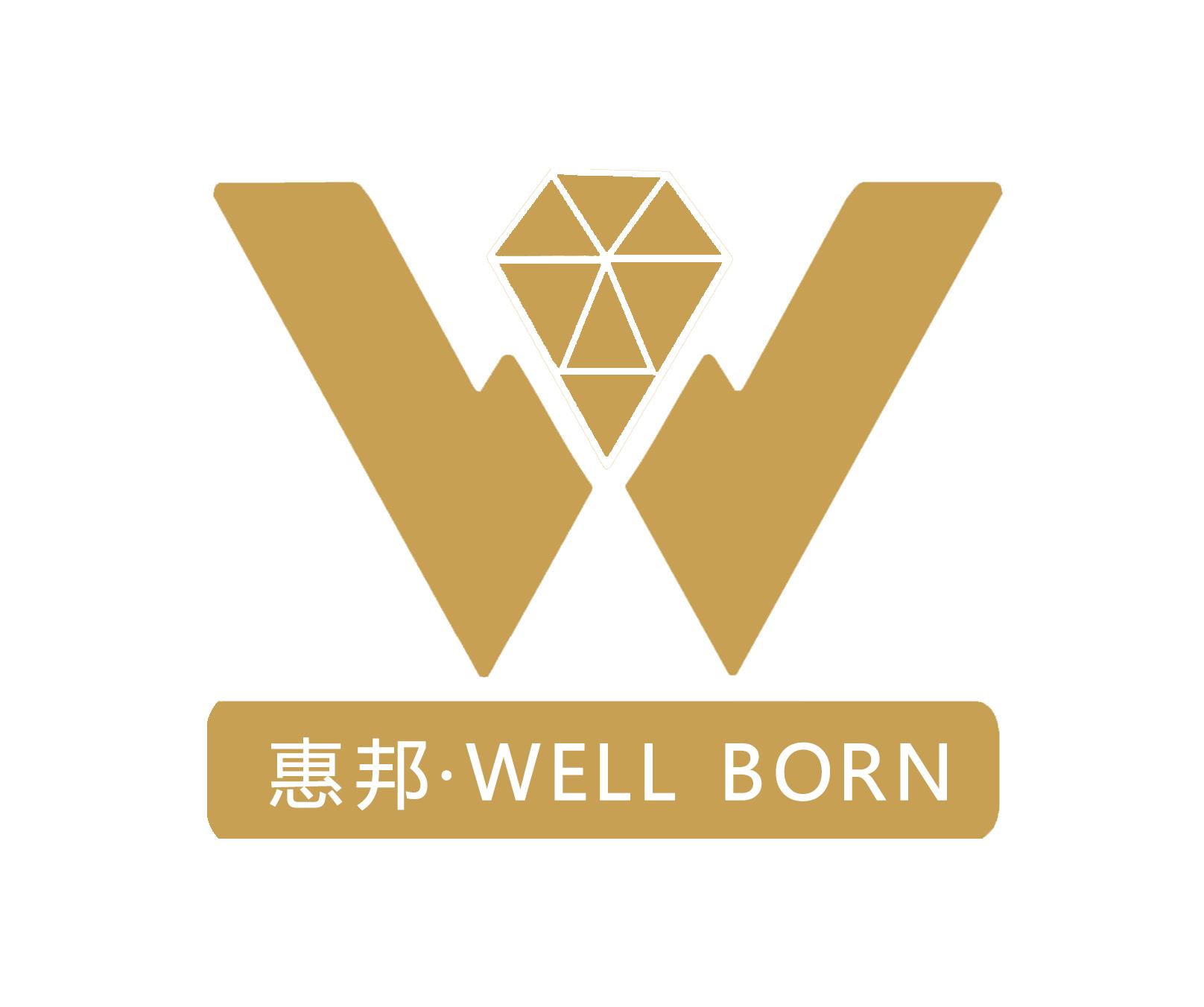 重慶惠邦建設工程有限公司_聯英人才網_hrm.cn