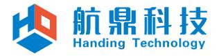 重庆航鼎科技有限公司_联英人才网_hrm.cn