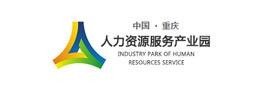 重庆市人力资源开发服务中心_联英人才网_hrm.cn