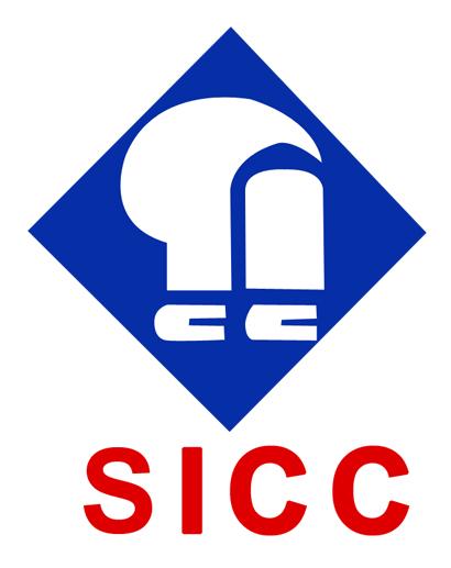 上海上咨工程造价咨询有限公司重庆分公司
