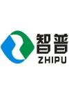 重庆智普医疗科技有限公司_联英人才网_hrm.cn