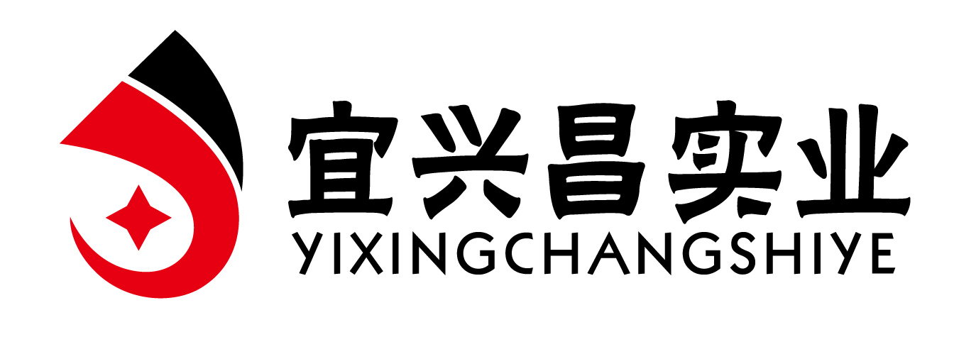 重庆宜兴昌实业有限公司