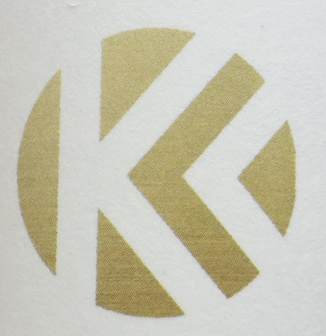 重慶卡萊絲網絡信息咨詢有限公司_聯英人才網_hrm.cn