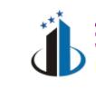 瑞信国际项目管理有限公司重庆分公司_联英人才网_hrm.cn