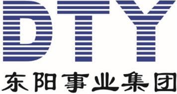 重庆大江东阳塑料制品有限公司_联英人才网_hrm.cn