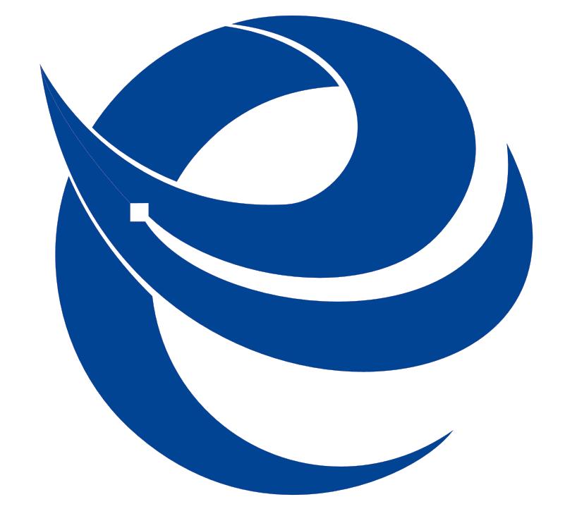 重慶超穩健科技有限公司_聯英人才網_hrm.cn