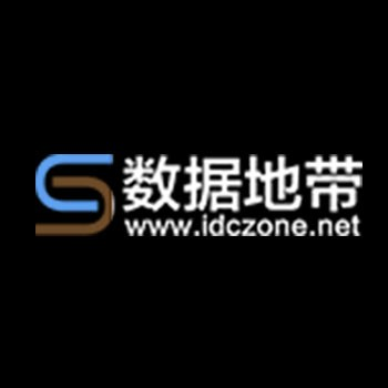 重庆坤烨科技有限公司_联英人才网_hrm.cn