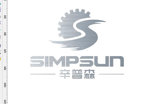 重慶辛普森機電設備有限公司_聯英人才網_hrm.cn