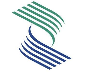 重慶智禾環境科技有限責任公司_聯英人才網_hrm.cn