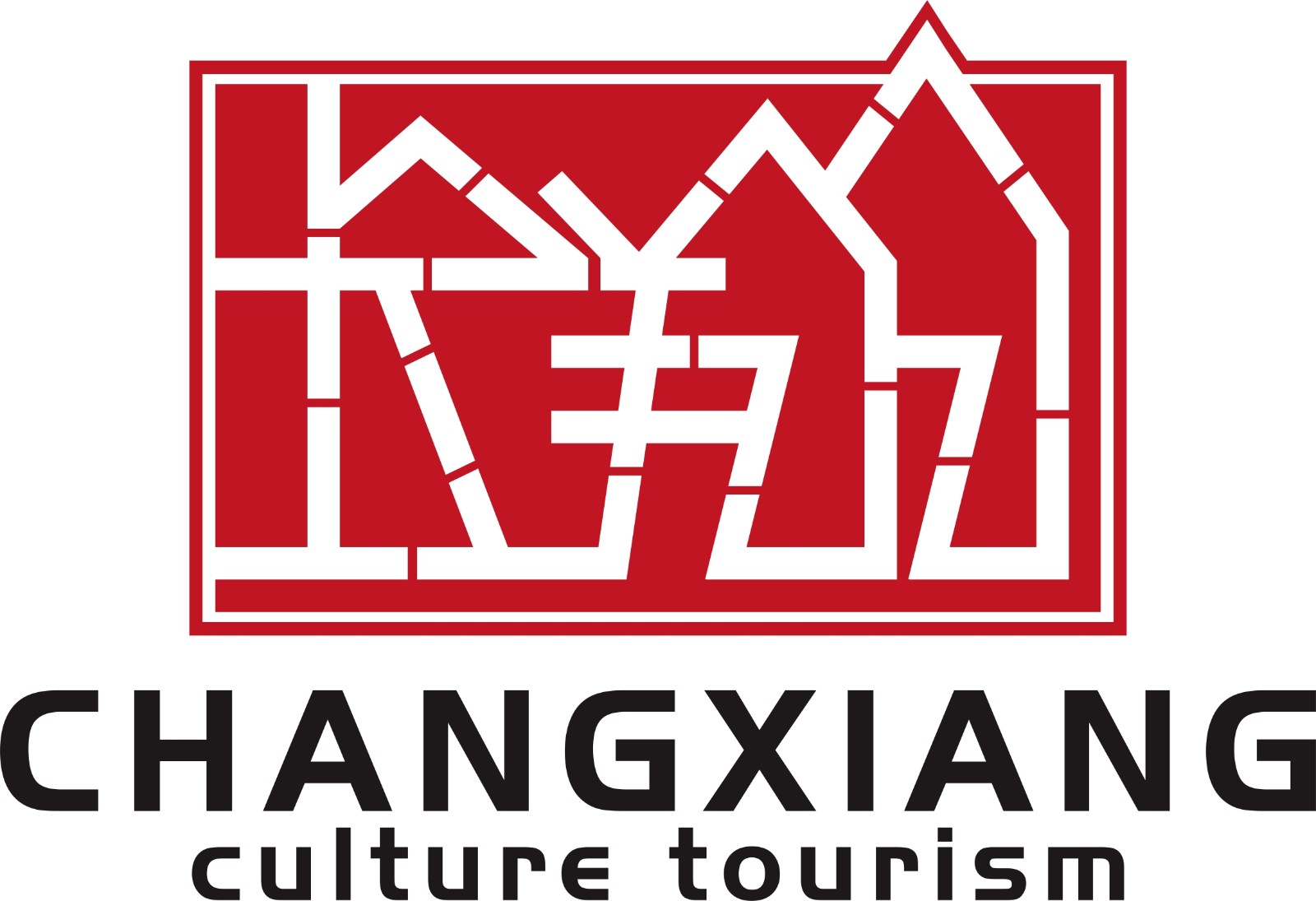 重庆长翔文化旅游发展有限公司_联英人才网_hrm.cn