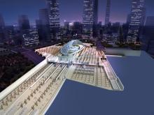 北京建工京精大房工程建设监理公司重庆分公司_联英人才网_hrm.cn