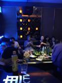 重庆搜祥科技发展有限公司_联英人才网_hrm.cn