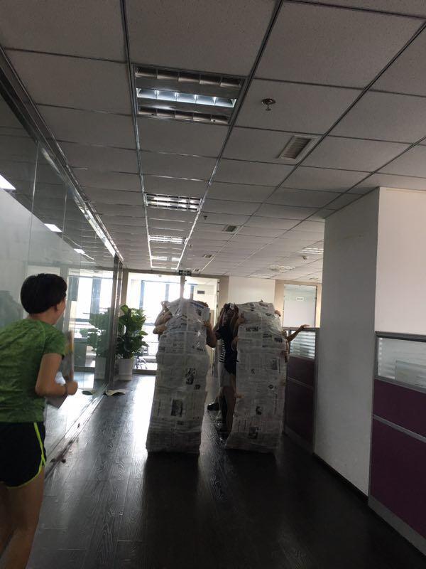 重庆金润圣峰影业有限公司_联英人才网_hrm.cn