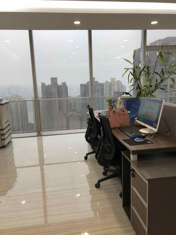 重庆驰腾建筑装饰工程有限公司_联英人才网_hrm.cn