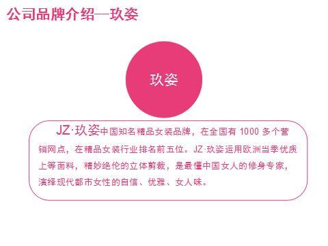 重庆蝶衣商贸有限公司_联英人才网_hrm.cn