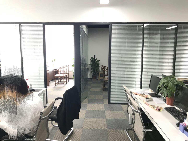 重庆卓翰房地产营销策划有限公司_联英人才网_hrm.cn