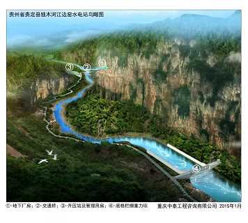 淮安市水利勘测设计研究院有限公司重庆分公司_联英人才网_hrm.cn