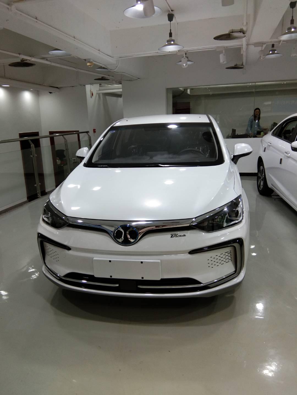 重庆尚君汽车销售有限公司_联英人才网_hrm.cn