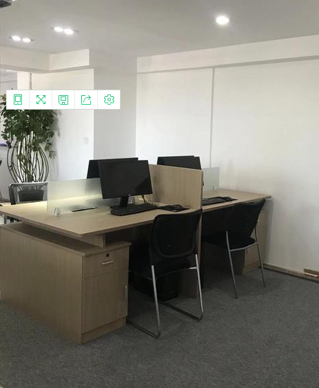 重庆爱通企业管理有限责任公司_联英人才网_hrm.cn