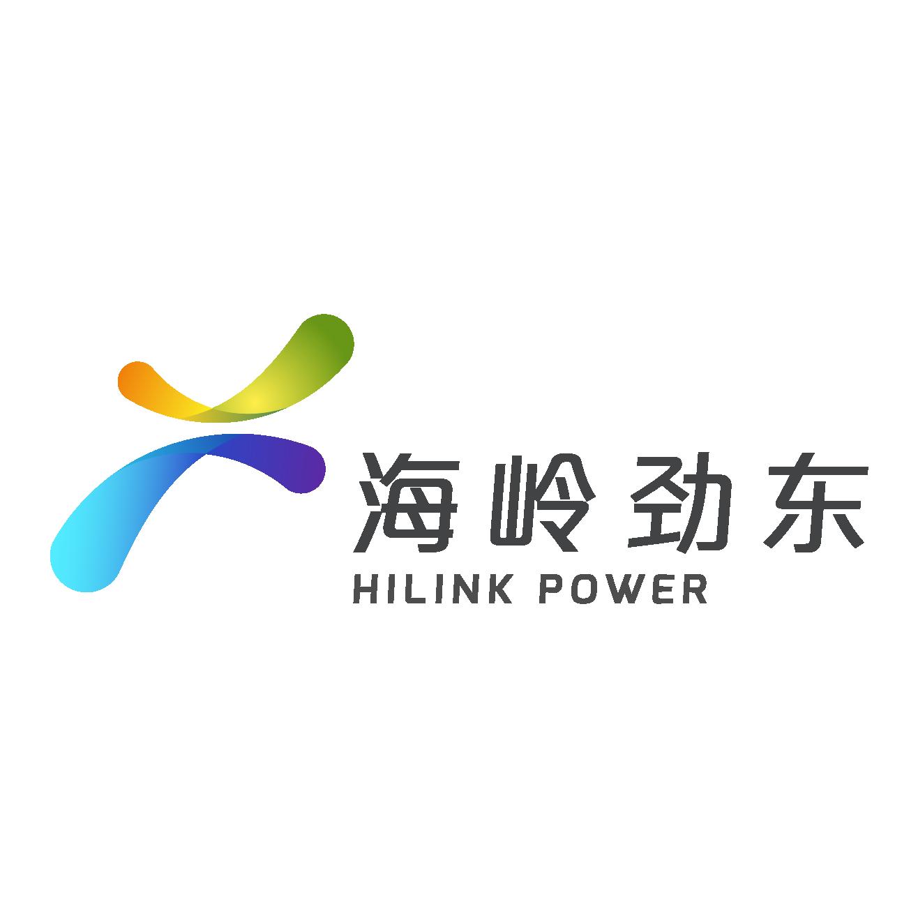 重庆海岭劲东科技发展有限公司_联英人才网_hrm.cn